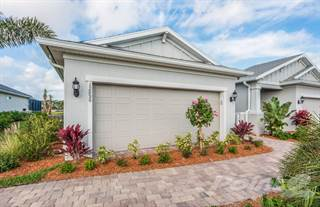 Multi-family Home for sale in 12920 SW Gingerline Drive, Port St. Lucie, FL, 34987