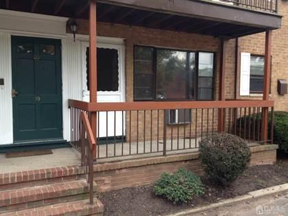 Residential Property for sale in 55 Gill Lane 19, Iselin, NJ, 08830