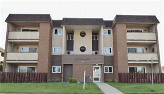 Condo for sale in 7021 GRAY Drive 203, Red Deer, Alberta, T4P 2B1