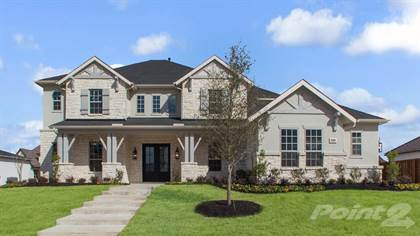 Singlefamily for sale in 900 Savannah Trail, Southlake, TX, 76092