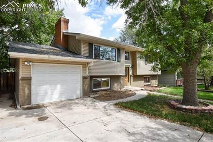Residential Property for rent in 934 Old Dutch Mill Road, Colorado Springs, CO, 80907