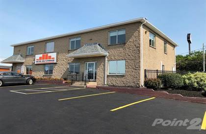 Office Space for rent in 10 Lovett Lake Court, Halifax, Nova Scotia, B3S 1