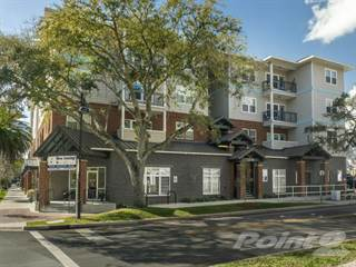Apartment For Rent In LynCourt Square   Four Bedroom, Gainesville, FL, 32601