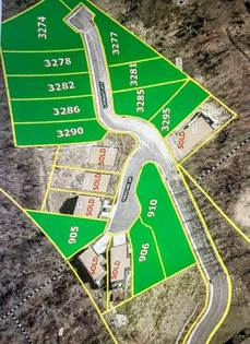 Lots And Land for sale in 3274 lookout valley road, Covington, KY, 41011