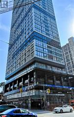 Photo of 181 DUNDAS ST E, Toronto, ON M5A0N5