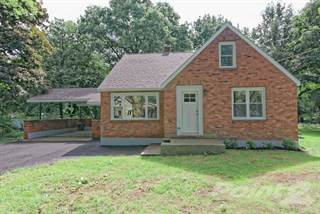 Residential Property for sale in 145 Haigh Road, Greater East Glenville, NY, 12302