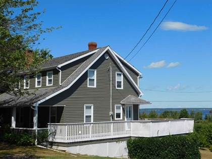 Residential Property for sale in 197 Main Street, Tatamagouche, Nova Scotia, B0K 1V0