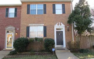 Townhouse for sale in 211 Beacon Dr, Sterling, VA, 20164