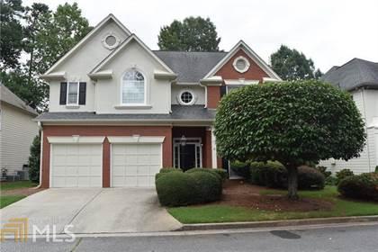 Residential Property for rent in 1989 Wellesley Trce, Atlanta, GA, 30338