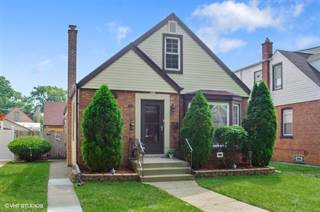 Single Family for sale in 3245 North Plainfield Avenue, Chicago, IL, 60634