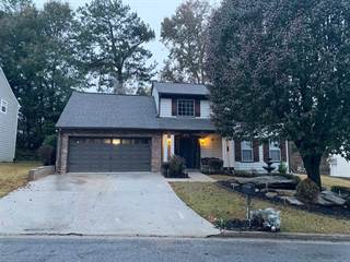 Single Family for sale in 1310 CORNERSTONE Place, Tucker, GA, 30084