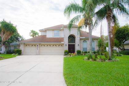 Residential Property for sale in 13850 IBIS POINT BLVD, Jacksonville, FL, 32224
