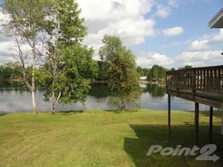 Residential Property for sale in 344 Ponemah Trl, Buckley, MI, 49620