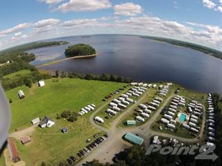 Comm/Ind for sale in 504 & 512 Route 11, Northumberland, New Brunswick