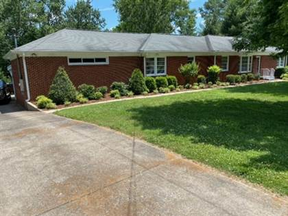 Residential Property for sale in 5008 Montclair Dr, Nashville, TN, 37211