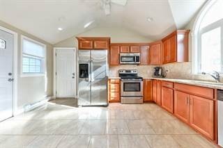 Single Family for sale in 3 Chesterfield Ave, Billerica, MA, 01821