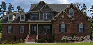 Single Family for sale in Blue Heron Drive , Nashville, NC, 27856