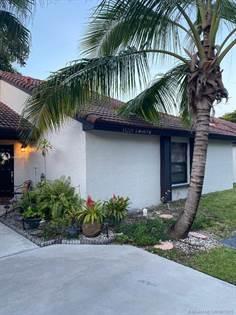 Residential for sale in 15225 SW 48th Ter E82, Miami, FL, 33185