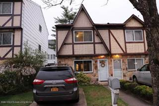 Single Family for sale in 59 Carlyle Green, Staten Island, NY, 10312
