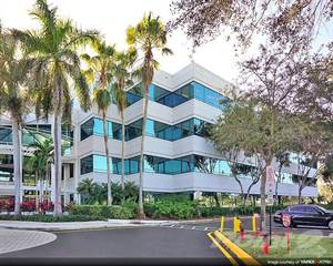 Office Space for rent in Huntington Square III - Suite 134, Miramar, FL, 33027