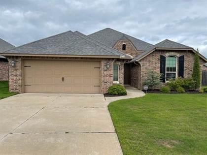 Residential for sale in 17112 Barcelona Drive, Oklahoma City, OK, 73170