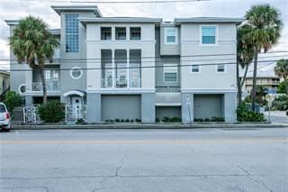 Condo for sale in 618 MANDALAY AVENUE, Clearwater Beach, FL, 33767