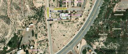 Lots And Land for sale in 924 Camino Del Mesa Drive, Truth or Consequences, NM, 87901