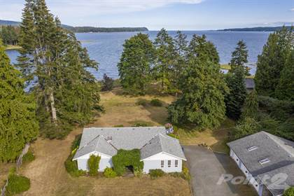 Residential Property for sale in 291 Stern Road, Vancouver Island, British Columbia