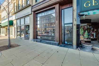 Commercial for rent in 304 Main St Floor 2, Racine, WI, 53403