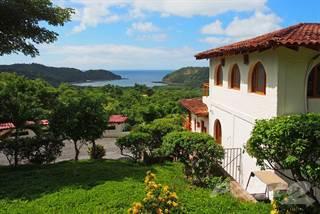 Residential Property for sale in Pelican Eyes, San Juan Del Sur, Rivas