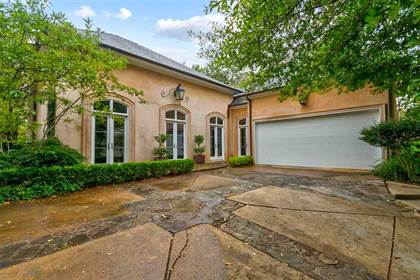 Residential Property for sale in 144 OVERLOOK PT DR, Ridgeland, MS, 39157