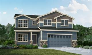 Single Family for sale in 2301 Nicholson St, Berthoud, CO, 80513