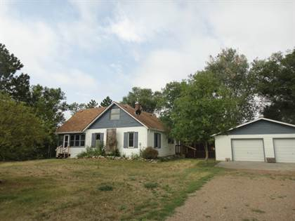 Residential Property for sale in 13379 Co. Rd. 354T, Fairview, MT, 59221