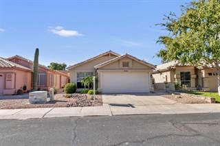 Single Family for sale in 4753 W MONTEREY Street, Chandler, AZ, 85226
