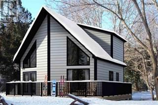 Single Family for sale in Lot 3 Lapland, Lapland, Nova Scotia, B4V7T3