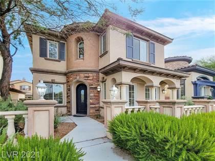 Residential Property for sale in 7743 Windy Meadow Avenue, Las Vegas, NV, 89178