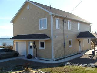 Residential Property for sale in 7 Fundyview Drive, Deer Island, New Brunswick