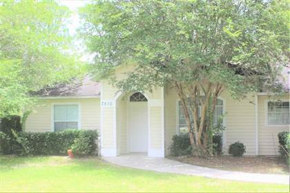 Residential Property for sale in 7810 SW 97TH Avenue, Newberry - Archer, FL, 32608