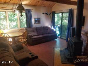 Single Family for rent in 32 Alder Way, Whitefish, MT, 59937