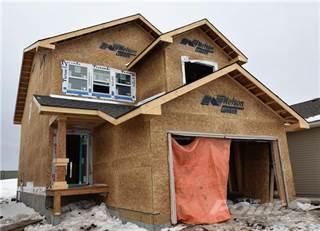 Residential Property for sale in 8833 85A Avenue, Grande Prairie, Alberta