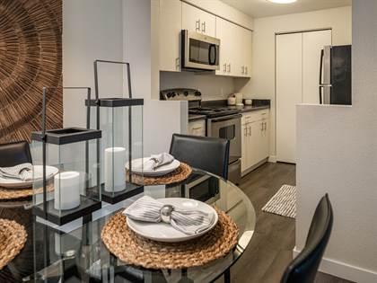 Apartment for rent in 3304 North Lakeharbor Lane, Boise City, ID, 83703