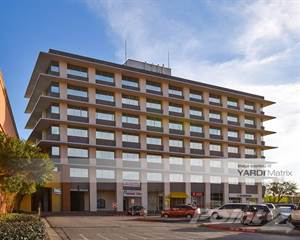Office Space for rent in La Gran Plaza Office Tower - Suite 540, Fort Worth, TX, 76115