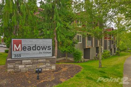 Apartment for rent in 355 Meadowbrook Court, Bellingham, WA, 98226