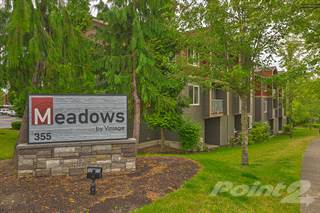 Apartment for rent in THE MEADOWS BY VINTAGE, Bellingham, WA, 98226