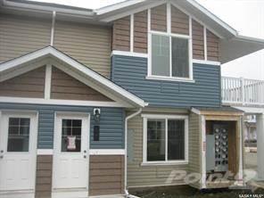 Condo for rent in 5642 Gordon Road, Regina, Saskatchewan