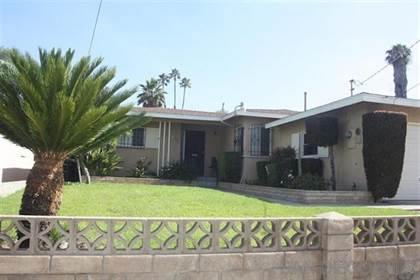 Residential Property for sale in 5238 Reynolds St., San Diego, CA, 92114