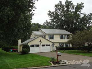Residential Property for sale in 1673 Londondale Pkwy, Newark, OH, 43055