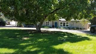 Residential Property for sale in 2808 Sanders Rd, Live Oak, CA, 95953