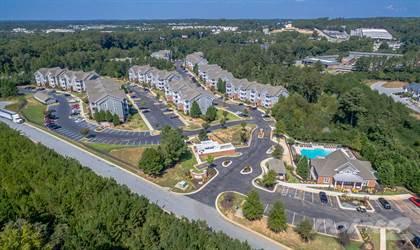 Apartment for rent in 2900 Laurel Ridge Way, East Point, GA, 30344
