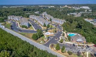 Apartment for rent in Leyland Pointe Apartments, Atlanta, GA, 30344